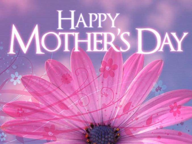 Mothers+Day+2011