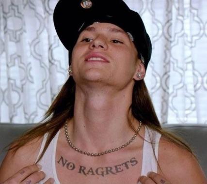 no-ragrets-1