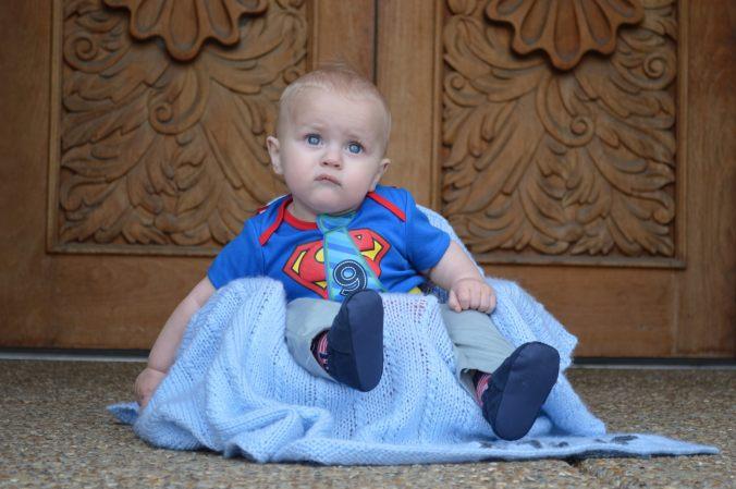 ethan 9 months 158