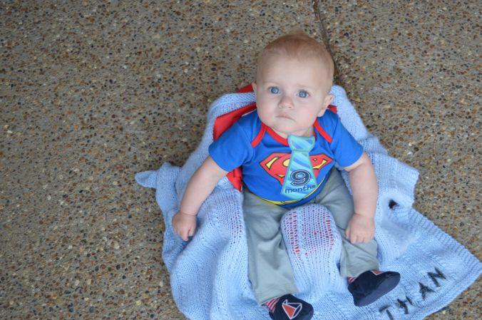 ethan 9 months 166