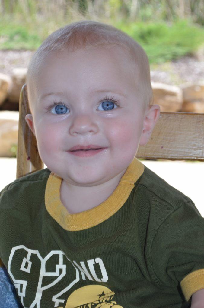 Ethan 10 months 053