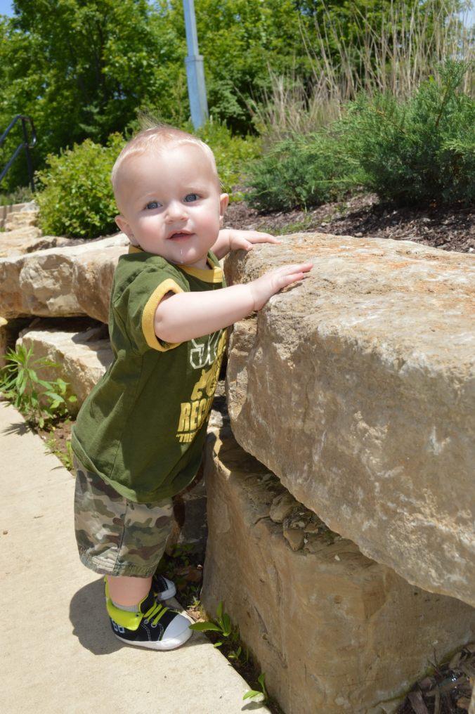 Ethan 10 months 066