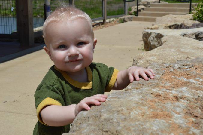 Ethan 10 months 070