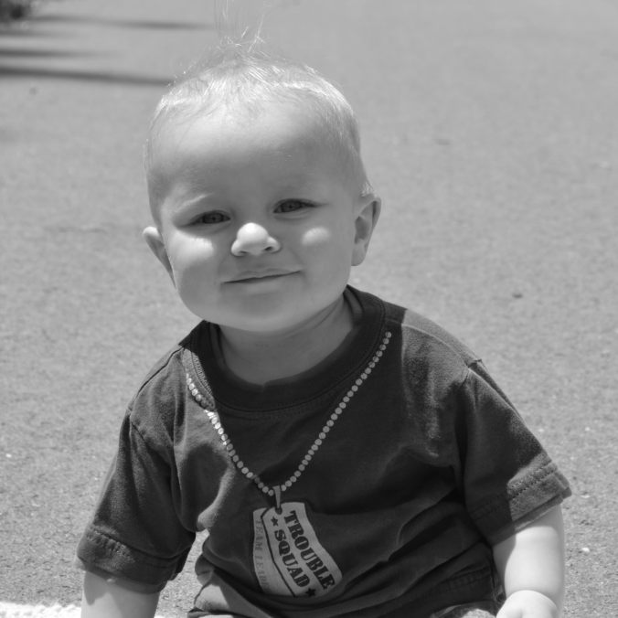 Ethan 10 months 283
