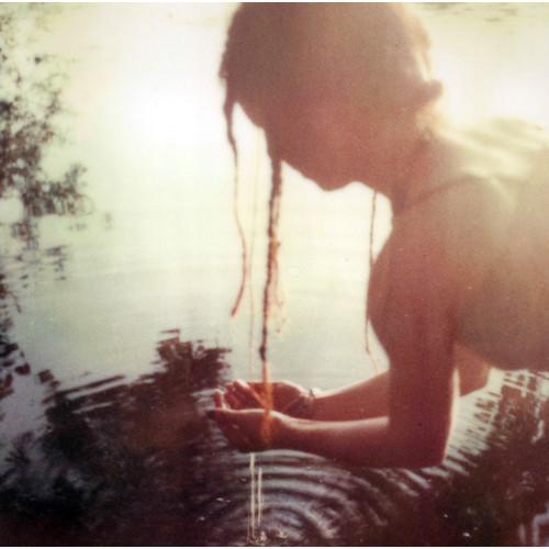 heiner-luepe-mysticmamma