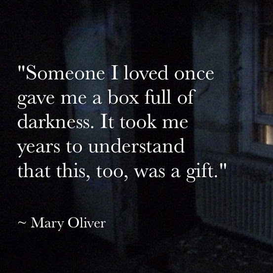 gift-of-darkness