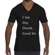 1474656597-day_drunk-final-american-apparel-2456-9x14-1