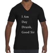 1474656597-day_drunk-final-american-apparel-2456-9x14-1