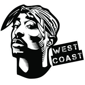 west-coast