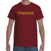 1478824380-trekkie-final-gildan-2000-11x1