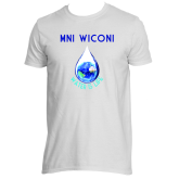 1480459672-mni_waconi-final-gildan-64000-11x11