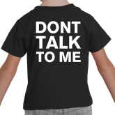1484766696-dont_talk_to_me_kid-final-rabbit-skins-3301-5x5