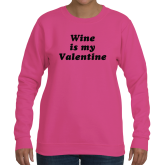 1485530142-wine_is_my_valentine-final-gildan-g180fl-11x6